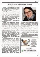 Revista Dia dos Pais 2018 - Page 7