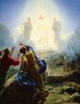 JESUS HIMSELF - Page 2