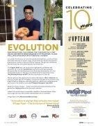 VP SPECIAL DIGITAL ISSUE - SUE RAMIREZ - Page 2