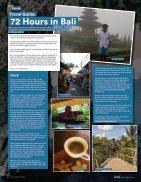 VP SPECIAL DIGITAL ISSUE - SUE RAMIREZ - Page 4