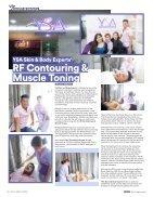 VP SPECIAL DIGITAL ISSUE - SUE RAMIREZ - Page 6