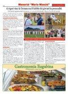 Cronaca Eugubina - n.156+ - Page 2