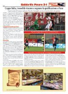 Cronaca Eugubina - n.156+ - Page 4