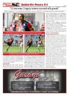 Cronaca Eugubina - n.156+ - Page 5