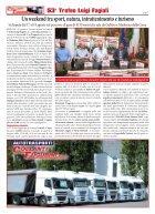 Cronaca Eugubina - n.156+ - Page 7