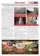 Cronaca Eugubina - n.156 - Page 4