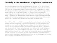 Unanswered Questions Into Weight Loss Revealed