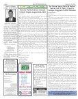 TTC_08_15_18_Vol.14-No.42.p1-12 - Page 2