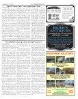 TTC_08_15_18_Vol.14-No.42.p1-12 - Page 3