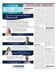 TTC_08_15_18_Vol.14-No.42.p1-12 - Page 4