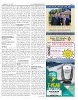 TTC_08_15_18_Vol.14-No.42.p1-12 - Page 5
