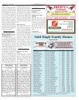 TTC_08_15_18_Vol.14-No.42.p1-12 - Page 7