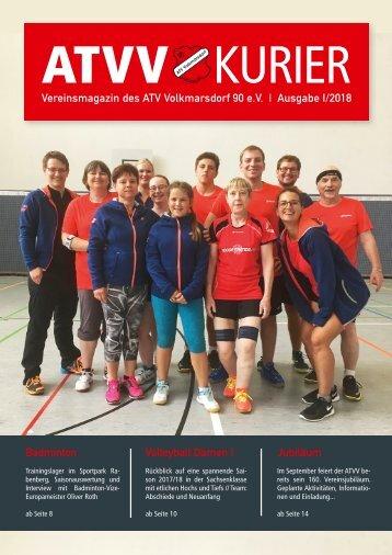 ATVV-Kurier_Aug-2018_web