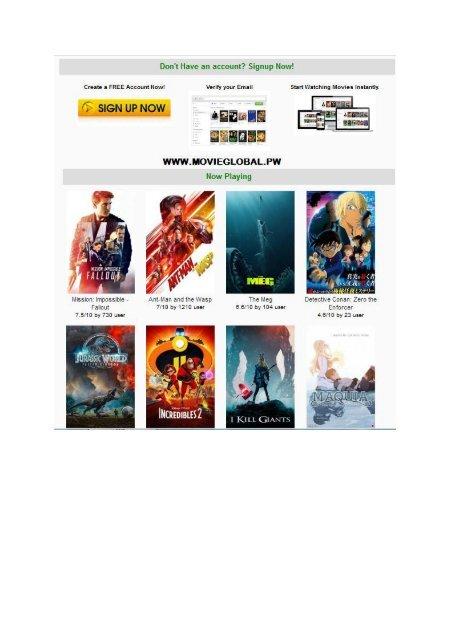 jurassic world 2 full movie online free watch