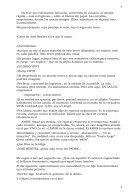 Al fin libre - Page 4