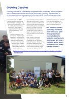 Aktive Coaching & Talent Development Issue 3 - Page 7
