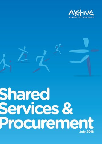 Shared Services_2018_FINAL_SINGLES