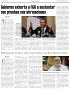 Edición 13 de agosto de 2018 - Page 3