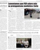 Edición 13 de agosto de 2018 - Page 4
