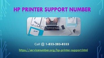 Hp Printer 09