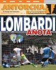 Antorcha Deportiva 329 - Page 2