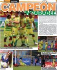 Antorcha Deportiva 329 - Page 4
