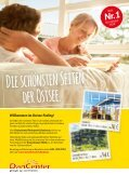 Herbst & Winterstrand-Magazin 2018/2019 - Page 2