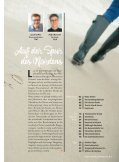 Herbst & Winterstrand-Magazin 2018/2019 - Page 3