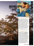 Herbst & Winterstrand-Magazin 2018/2019 - Page 5