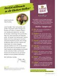 Alnatura kocht - saisonelle Rezepte aus der KostBar - Page 3