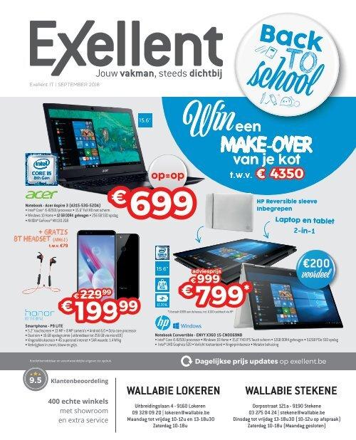 Exellent_IT_September_2018_NL_Wallabie