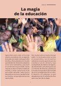 EDUCACIÓN PARA SER LIBRE MS#288 - Page 3