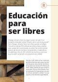 EDUCACIÓN PARA SER LIBRE MS#288 - Page 5