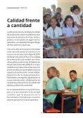 EDUCACIÓN PARA SER LIBRE MS#288 - Page 6
