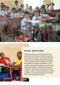 EDUCACIÓN PARA SER LIBRE MS#288 - Page 7