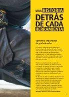CATÁLOGO HERRAMIENTAS STANLEY 2018 - Page 5