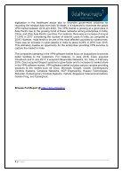 Virtual Private Network (VPN) Market - Page 2