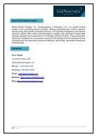 Virtual Private Network (VPN) Market - Page 4