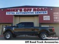 Best brand Off Road Truck Accessories at best price