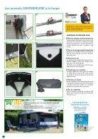 Catalogue_auvent_2018_bd - Page 6
