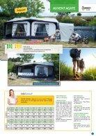 Catalogue_auvent_2018_bd - Page 7