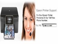 Epson ET-2550 Printer Setup and installation