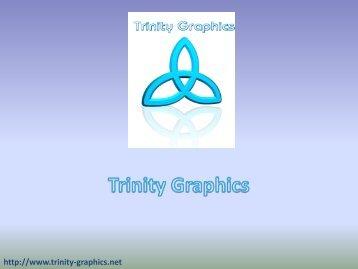 Web Design Services Kansas City   Trinity-Graphics