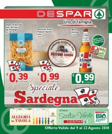 Gieffe Cagliari 2018-08-09