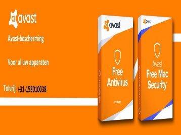 Hoe een activeringsfout met Avast Premier te herstellen