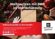 MBE-Katalog-Weihnachten-2018_ES