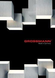 GROSSMANN_Leuchten-2018