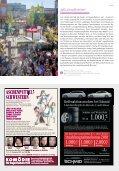 Zwergerl Magazin September/Oktober 2018 - Page 6