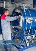 Environmental Testing of Aerospace Equipment - Page 6