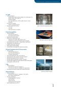 Environmental Testing of Aerospace Equipment - Page 7